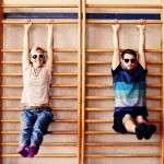Hanging_7771