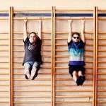 Hanging_7775