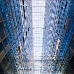 VMD building Zagreb